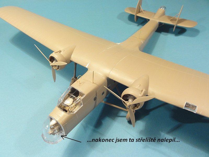 Toys & Games Valom 1/72 Model Kit 72056 Bristol Bombay Mk.I Model Kits  Models