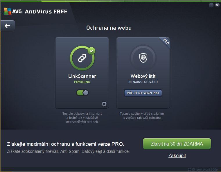 Aplikasi Untuk Pc